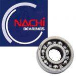 nachi-ball-bearing-500x500